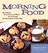 Morning Food book cover